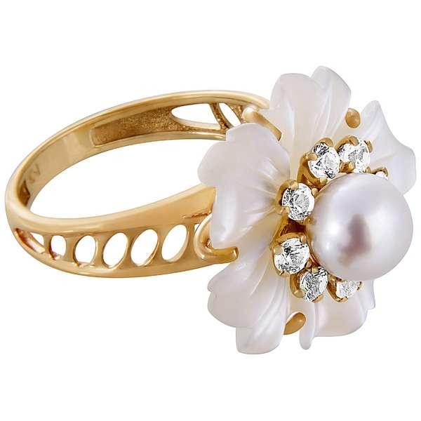 купить золотые кольца на нос