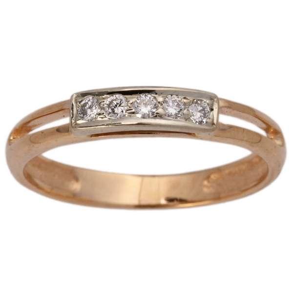 Обручальные кольца в минске фото 3